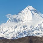 375px-Dhaulagiri_mountain