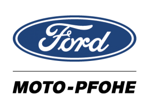 Ford&MP_above