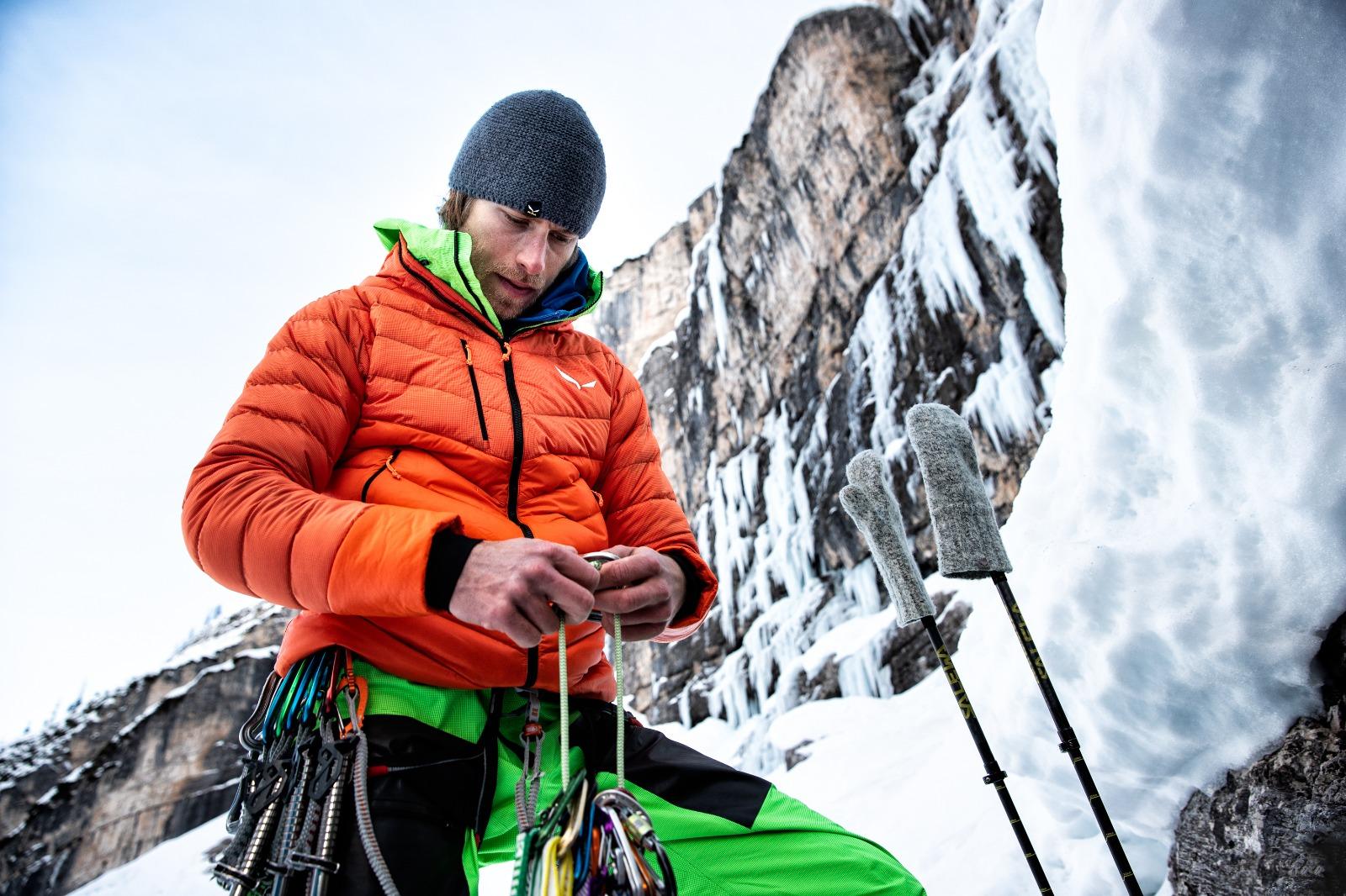 Simon Messner 2