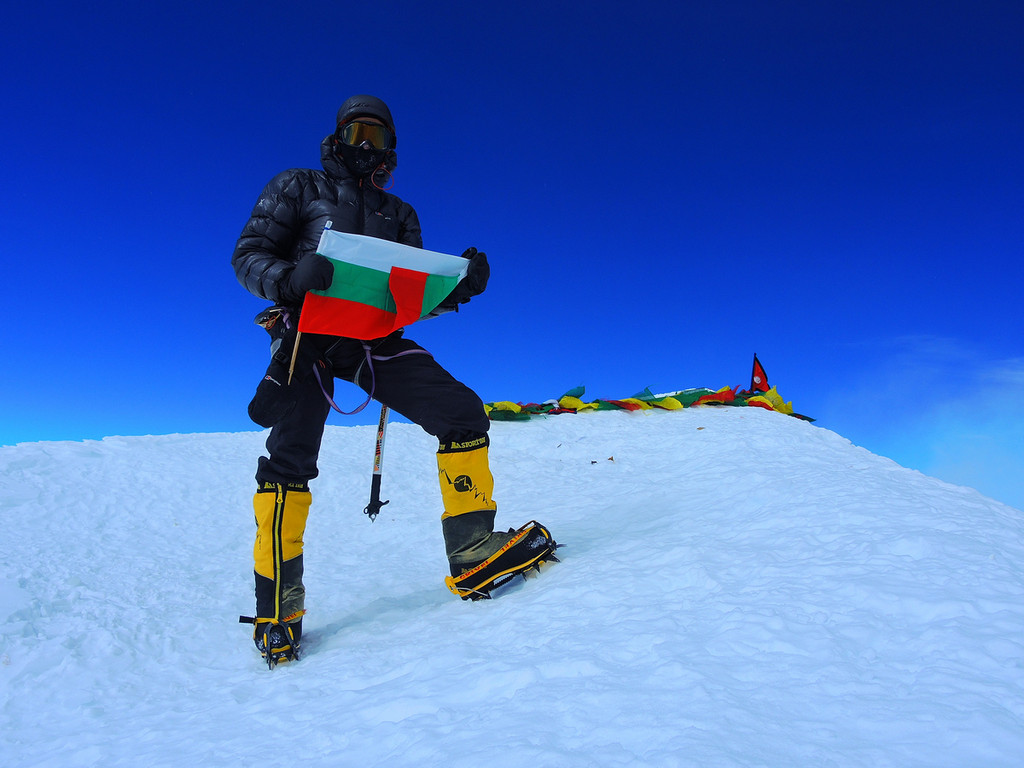 Boyan_Kanchendzonga_summit_20May2014